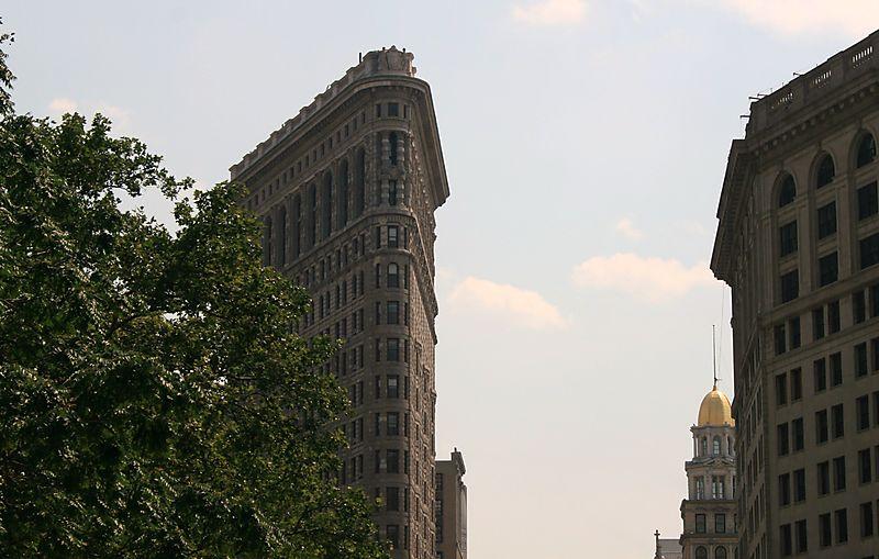 NYC 061